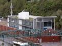 Cobh Garda Station
