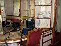 Superior Balcony Cabin 7042 - ms Braemar