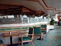 The Plaza Oceana 20080419 015