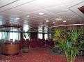 Dalreoch Card Room 20070825 017