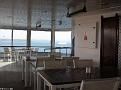 ZENITH Windsurf buffet 20110414 017