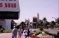 Las Vegas 2000 47
