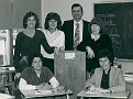 Yearbook Photos  17