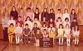 Fourth Grade 1974