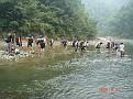 Haining gorge Aug 20-21, 2005  038