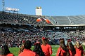 UHGame 20120102 Penn St 0203