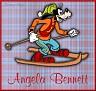 Winter09 12Angela Bennett