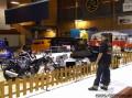 2006 0421Motorrevy0032