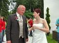 2009 07 11 61 Isabella & Stefan (H)