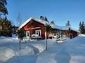 2011 02 18 47 Around Järvsö