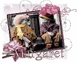 Margaret - 2617
