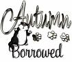 1Borrowed-autcat