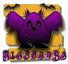 1BlessedBe-cornybat-MC