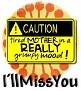 1I'llMissYou-caution-MC