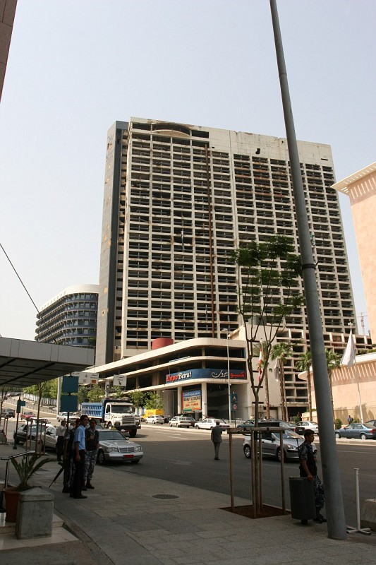 03-bejrut1-centrum-img 5157