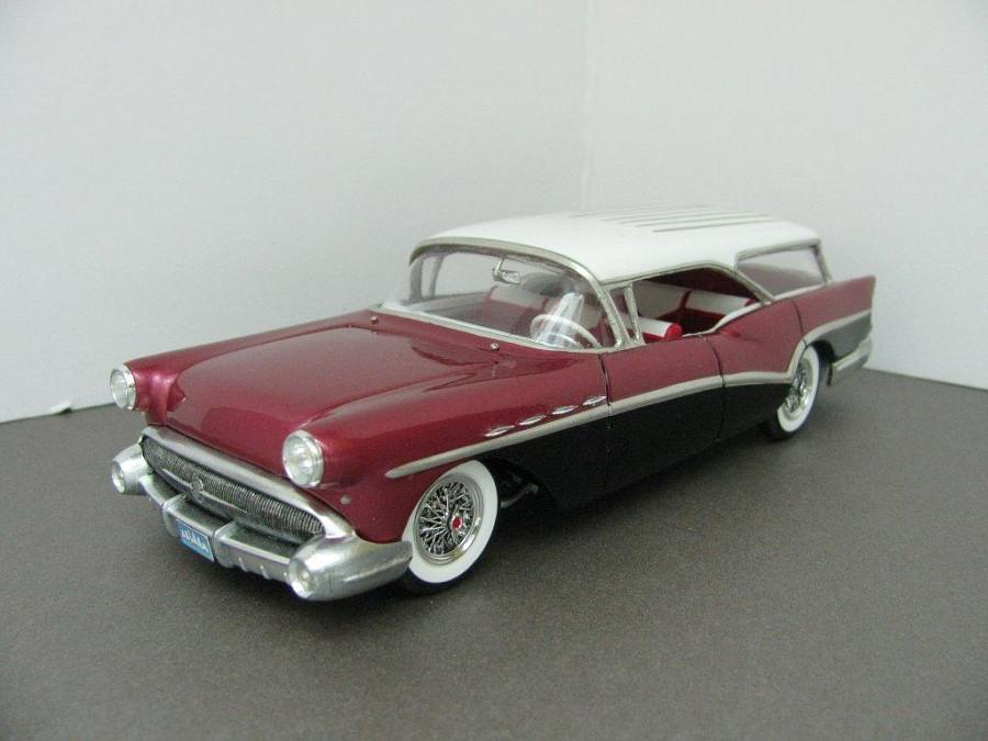 "1957 Buick Caballero "" DOROTHY "" FINI - Page 4 IMG_0526-vi"