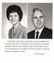 3-Norma High School 1968