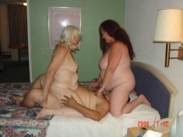 Boat wife sex amateur