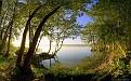 lake-1920x1200-018