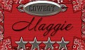 MaggieCowboy2-vi