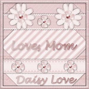 LoveMomDaisyLove-vi