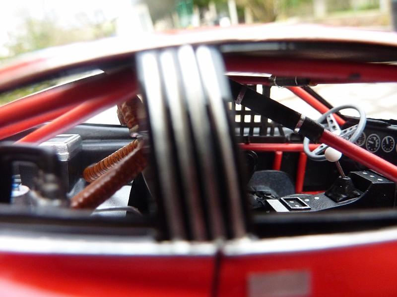 Projet Chevy Monza 75 racing 019