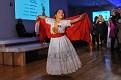 Peru APFA Dancers-8986
