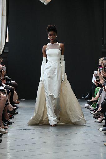 Amsale Bridal Cam1 SS19 1237