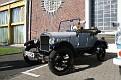 1926 Ford Model T Roadster-03