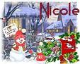 Nicolebuzon2