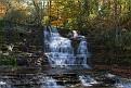 Cider Mill Falls 13