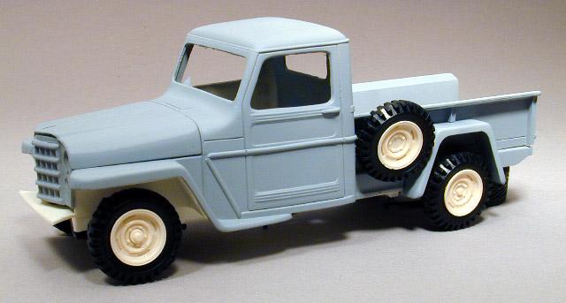 JeepPU2-vi.jpg