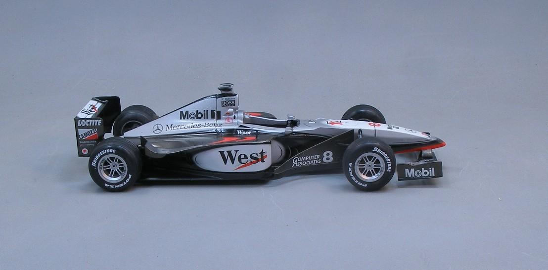 McLarenMP413_k-vi.jpg