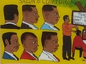 Barbershops, Hair Stylists, Barbers