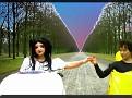 VIDEO: Schlagersong von SchneewittchenSchau das VIDEO hier: http://manfred-tinebor.fotki.com/journals/songs/