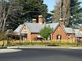 Bathurst architecture 001