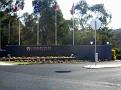 Charles Sturt University entrance 001