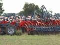 Wilber Plough 003