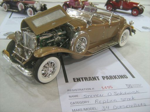 NNL East 2009 109