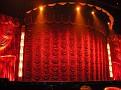 Radio City Christmas 024.jpg