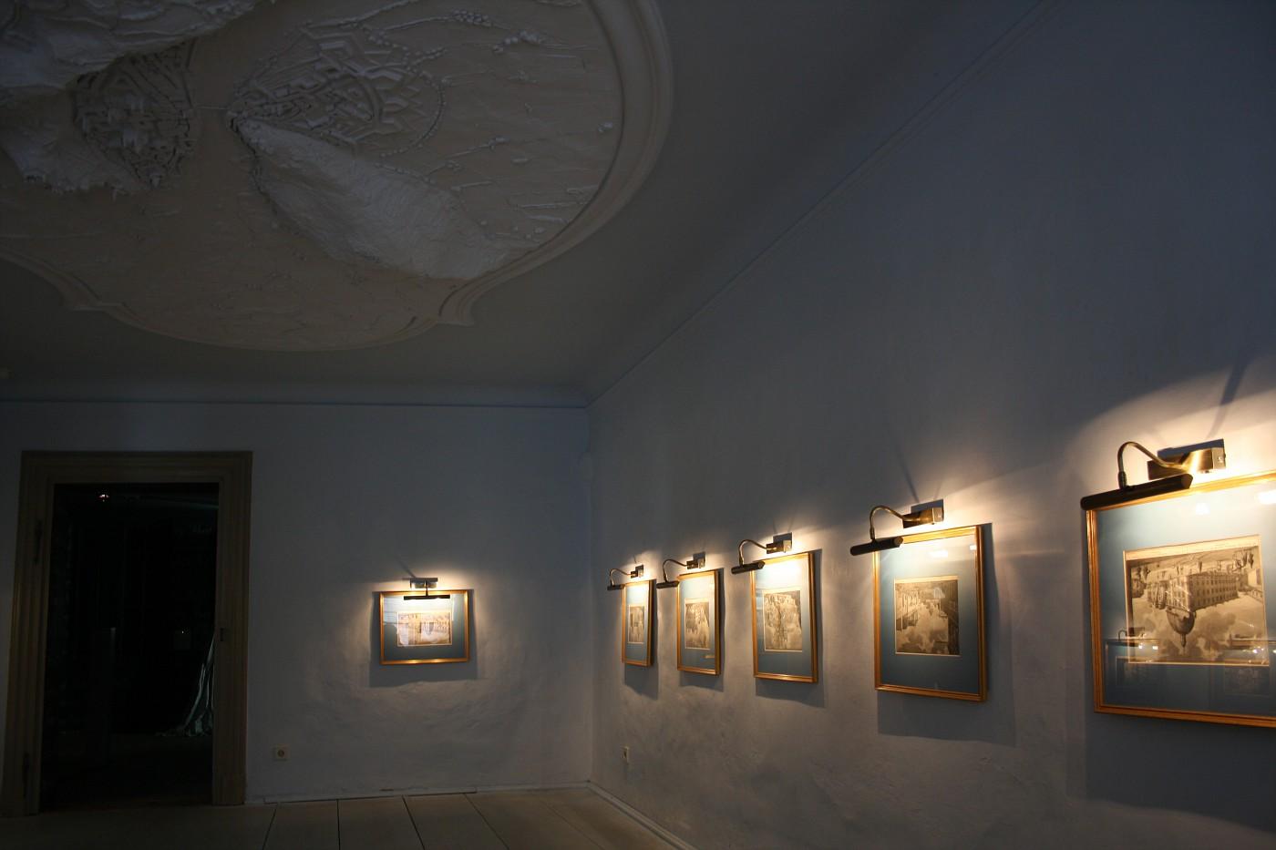 http://images41.fotki.com/v195/photos/2/243162/8488810/Salzburg21-vi.jpg