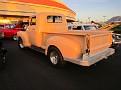 Henderson Chevrolet Cruise 065