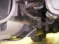 Kramers TS Autocar wrecker chassis 32