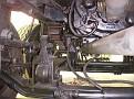 Kramers TS Autocar wrecker chassis 41