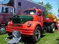 Reo @ Macungie truck show 2012 VP photo 183