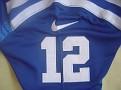 A-Colts12n-B04