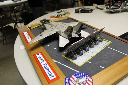 7-F-14 Tomcat-GHoover-WINNER 3