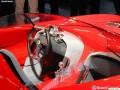 Dreamer Ferrari 46
