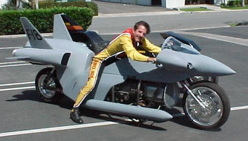 Honda Dealers In Pa >> The Crazy, Ugly, and Funny bike pics - 600RR.net