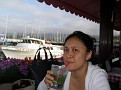 Monterey Trip Aug07 056.jpg